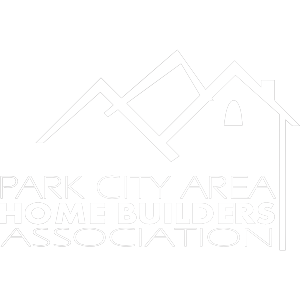 Park City Home Builders Ociation